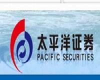 太平洋证券开户流程