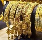 钯金和黄金的区别