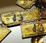 纸黄金与实物黄金有哪些区别