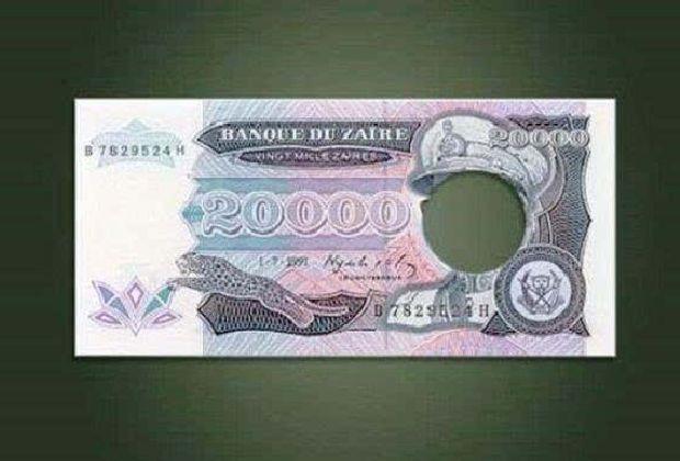 这几种货币真的能进行支付交易吗?