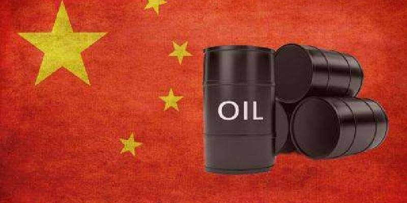 国内原油期货什么时间上市?上市首月或成为黄金套利期