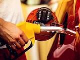 2018汽油价格调整最新消息