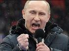 俄罗斯大帝严格控制蜜蜡原料出口 这是为何?