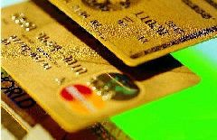 信用卡以卡办卡是什么意思?成功率高吗