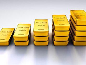 恐怖数据重磅来袭 黄金价格低位蓄势