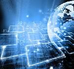 国际白银用微信买彩票安全吗,投资有哪些注意事项?