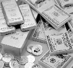 现货白银都有哪些分类?