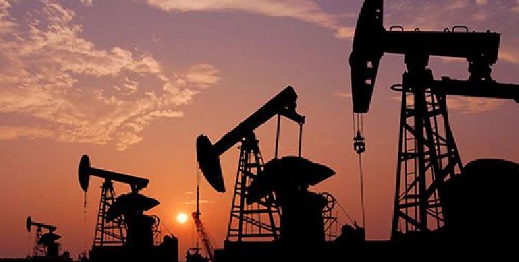 12月12日原油价格晚间交易提醒