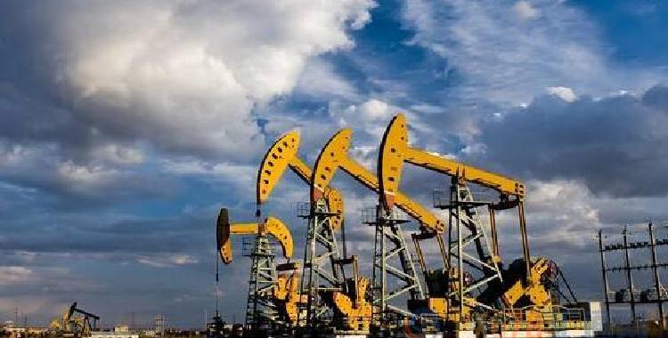 原油市场需求进一步转好