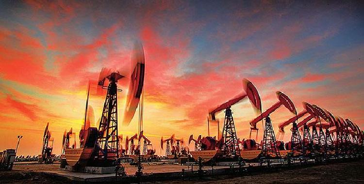 国际油价延续上日涨势 贸易局势向好有新进展