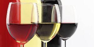 判断红酒品质的正确方法