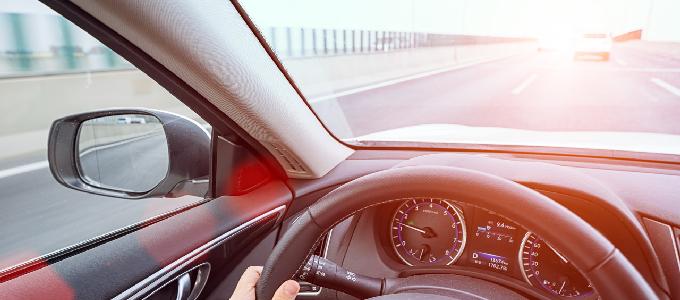 韩现代汽车二季度净盈利下挫 但业绩仍好于市场预期
