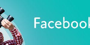 脸书计划未来三年内在新闻领域投入至少10亿美元