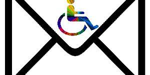 中国首次参加残奥会是哪一届