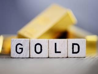 现货黄金难破强阻 更大跌势还在后面?