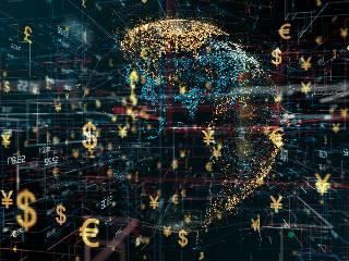 欧元兑英镑价格分析:空头仍占据上风 关注0.8420附近支撑
