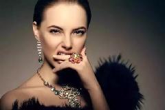 买珠宝选品牌还是选品质?
