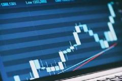 信托公司如何应对银行理财子公司的挑战?