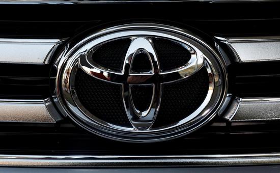 丰田汽车得益国内业务表现 第三财季运营利润飙升54%