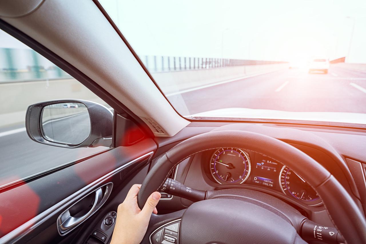 苹果自动驾驶测试车量远超特斯拉 位于加州第三