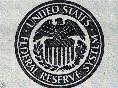 """季三石:美联储""""鹰""""声吓坏市场,黄金两日狂泻近100美元"""