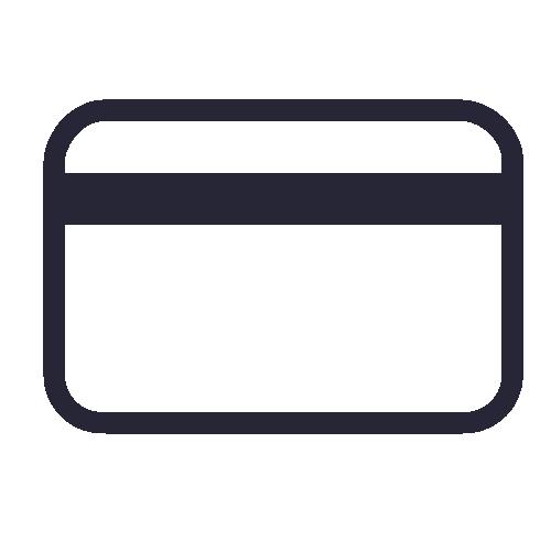 华夏银行信用卡1元机场停车48小时