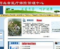 秦皇岛医疗保险查询