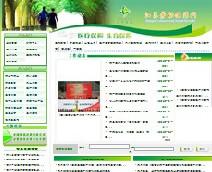 连云港医疗保险查询