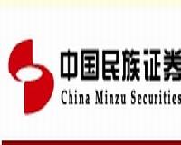 中国民族证券开户流程
