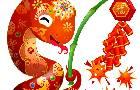 2013年春节全国消费5390亿元 同比增长14.7%
