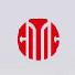 中信银行北京分行贷款