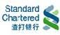 渣打银行上海分行贷款