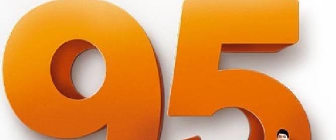 平安信用卡加油低至95折!