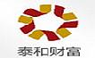 北京泰和兴投资管理有限公司