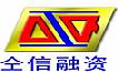 上海仝信投资管理公司