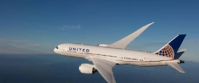中行长城美国运通卡 卓越飞行体验领享非凡旅程