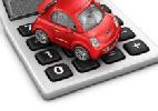 购车无息贷款-金投贷款网