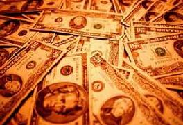 私募基金和阳光私募是怎么一回事