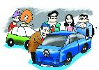 汽车贷款零首付_如何零首付买车-金投贷款网