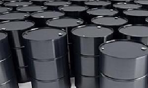 北京石油现货开户