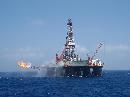 英国脱欧成功了对原油影响极为严重