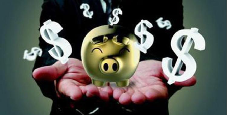 美联储鸽派大叛变 美元瓦全黄金玉碎