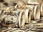 什么是共同基金?共同基金入门需要知道什么?