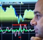 国际白银市场介绍