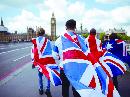 英国脱欧又出意外:这是留欧派的阴谋?