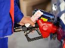 2017年油价要大涨:今晚涨3毛是小事,明年还涨16.6%