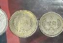 长城币价格_今日长城币最新价格表(2017年12月12日)