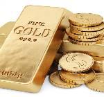 现货黄金投资优势有哪些