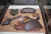 花费数百万收藏数千块奇石 免费展出欲推广奇石文化
