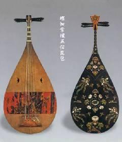 这些逆天的中国文物竟然在日本!